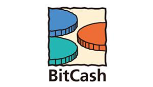 bitcash_