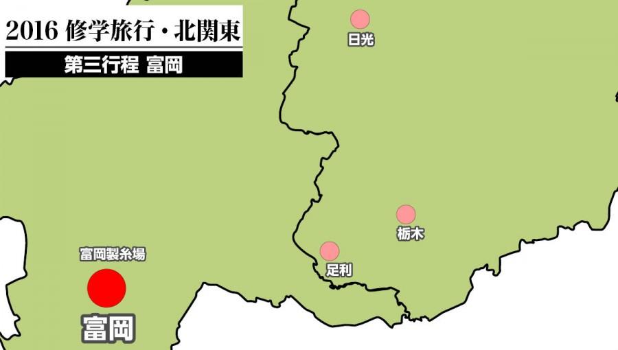 201609_map_3