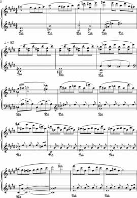 楽譜作成.mid_0002