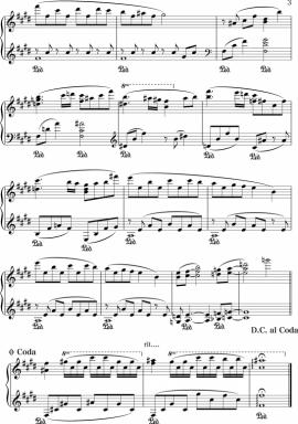 楽譜作成.mid_0003