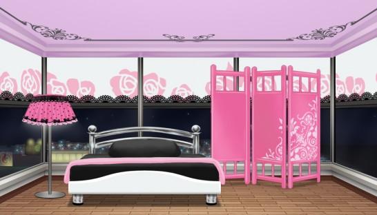 Furniture140406_01