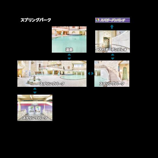 201409_MAP_016