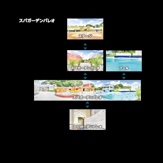 201409_MAP_017