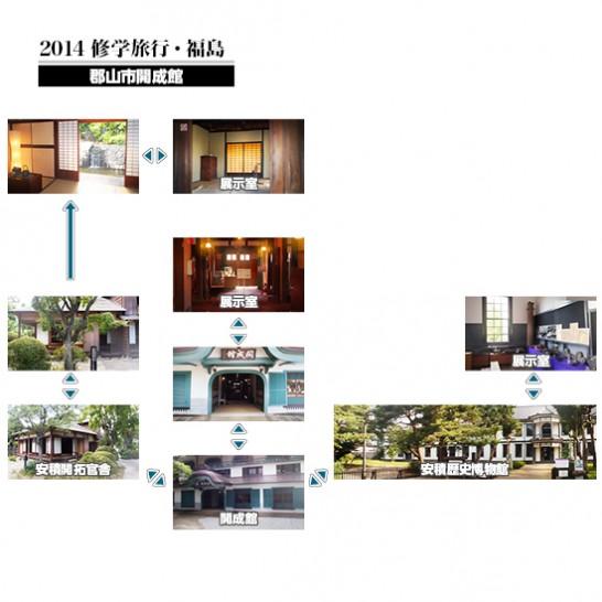 201409_MAP_13