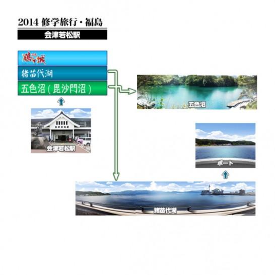 201409_MAP_14
