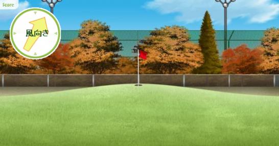 ゴルフ改02