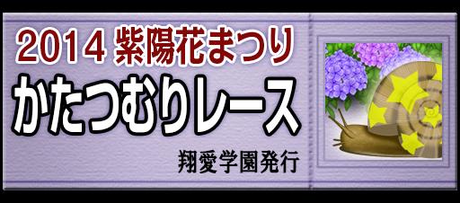 IG3300_1406_001_01
