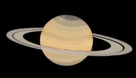 土星1-270x156