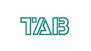 TAB_logo-300x170