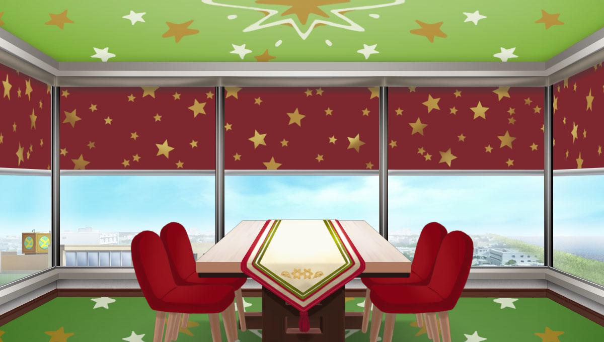 Christmas141108a_01