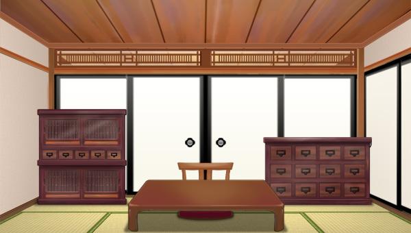 Japanese_room141211_01