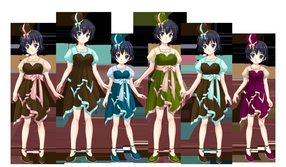 20150205_dress4