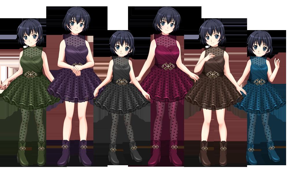 20150205_dress5