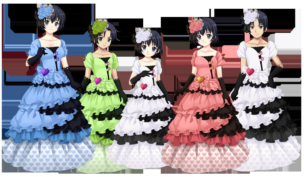20150205_dress6