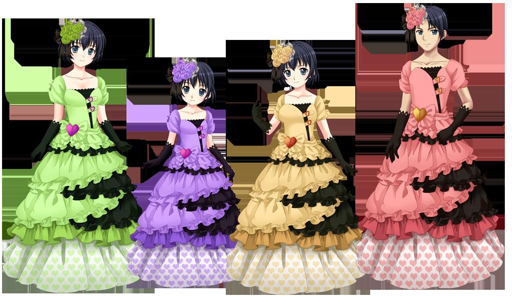 20150205_dress7