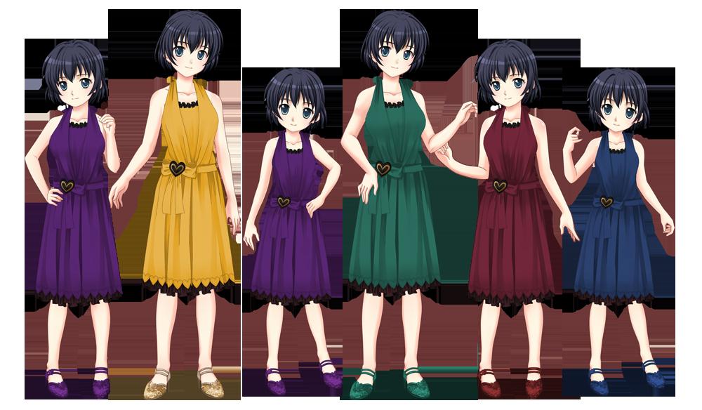 20150205_dress8