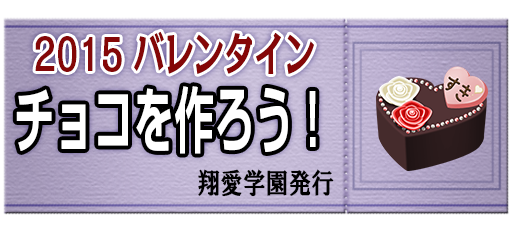 IG3300_1502_006_01