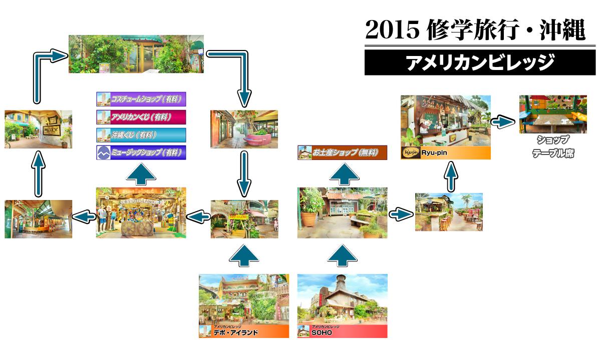 201415_MAP_03