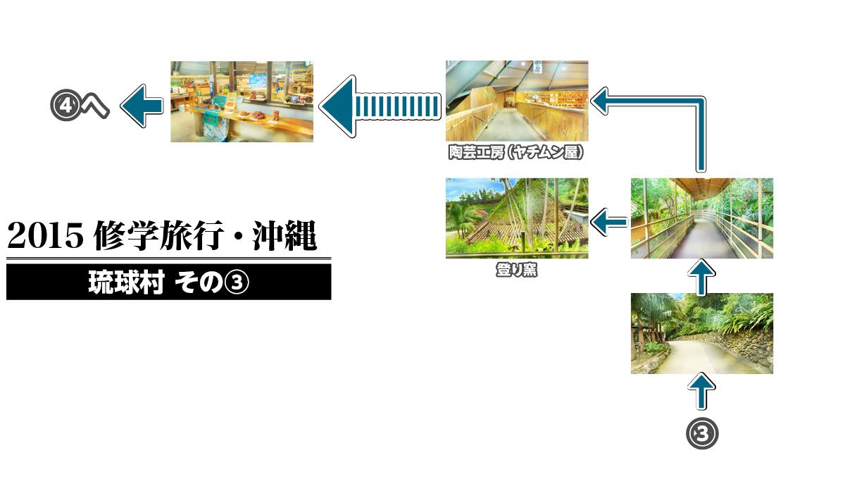 201415_MAP_04c