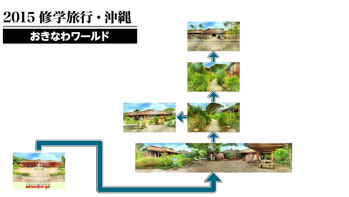 201415_MAP_05