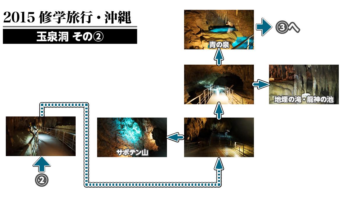 201415_MAP_06b