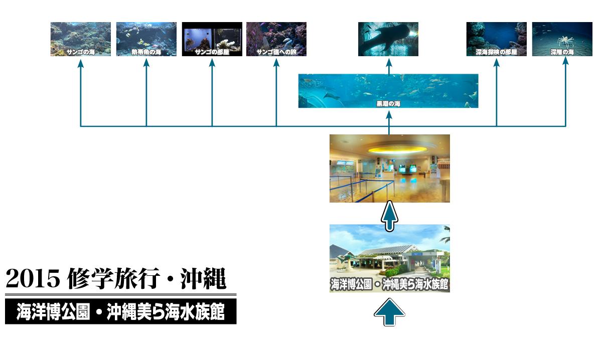 201415_MAP_10