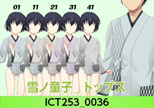 1月15日テーマくじ3