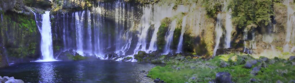 X05_901_001(白糸の滝)