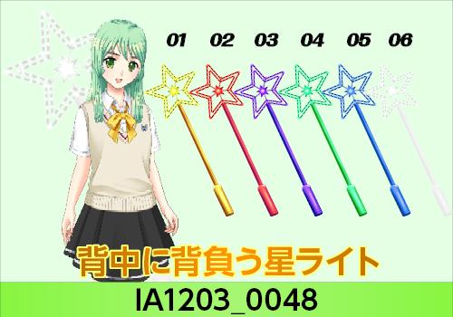 7月29日アクセくじ4