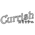 Currish