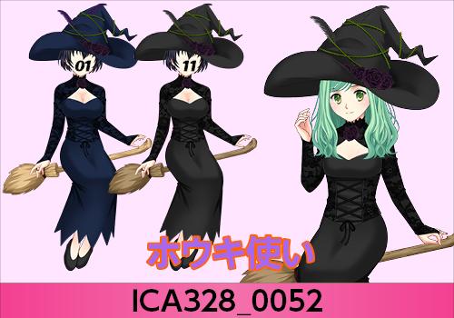 10月20日ドレスくじ10