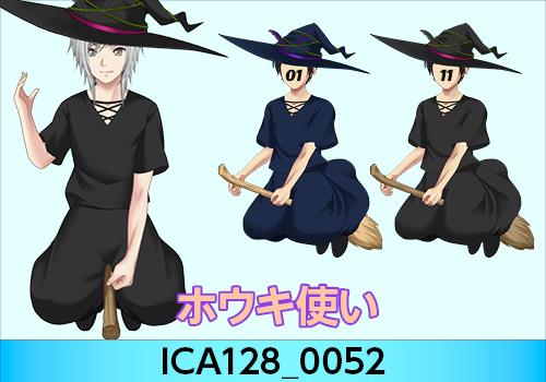 10月20日ドレスくじ5